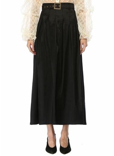 Sister Jane Etek Siyah